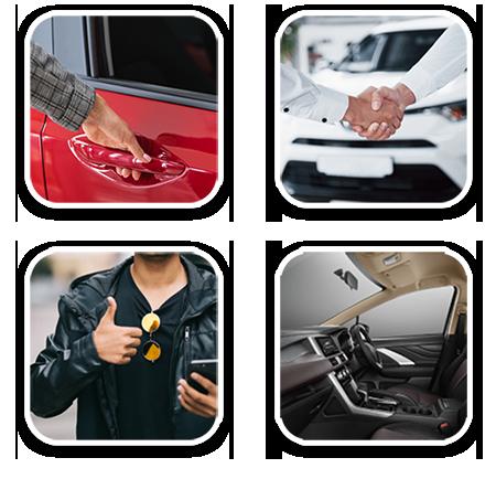 Keuntungan Berjualan Mobil di MMKSI