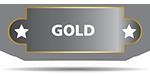 Gold Jenis Perlindungan Garansi Mobil Anda