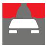 Gratis Asuransi Mobil 3 Bulan