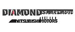 MMKSI Logo
