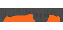 Logo Mobilku