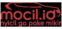 Logo Mocil