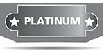 Platinum Jenis Perlindungan Garansi Mobil Anda