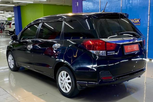 HONDA MOBILIO 1.5L E AT 2015