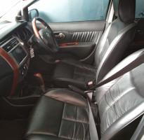 Nissan Grand Livina 1.5 XV Ultimate 2012