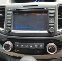 HONDA CR-V 2,0L A/T 2015